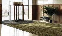 ковровая плитка Milliken