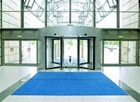 Obex Atrium