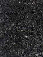 Рулонные ковры Obex Galaxy