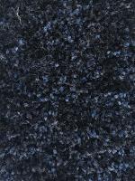 Рулонные ковры Obex Foris