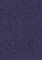 Obex Foris 7721
