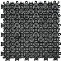 Грязезащитное модульное покрытие Obex Prior 16 мм/м2