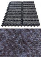 Модульное покрытие для пола Obex Prior Forma Ash 16 мм/м2