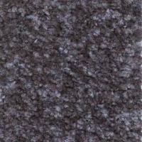Модульное грязезащитное покрытие Obex Prior Forma Ammonite 16 мм/м2
