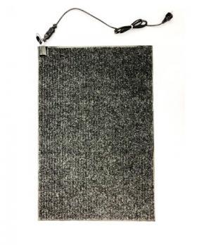 Придверный коврик