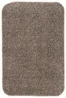 Придверый коврик Dark beige