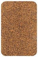 Придверный коврик Hazelnut
