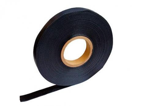 Резина для ремонта 1,1 мм