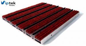 Алюминиевая решетка KHF-20