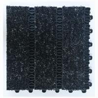 Грязезащитное модульное покрытие Obex Forma 11С HD Diamond 7722