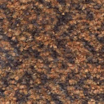 Противоскользящие модульное покрытие Obex Prior Forma Sand 11 мм/м2