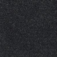 Грязезащитный ковёр Milliken OBEX ROLL CUT GYC27 DARK GREY