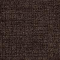 Ковровая плитка Milliken OBEX TILE CUT CROSS CCS27 DARK GREY