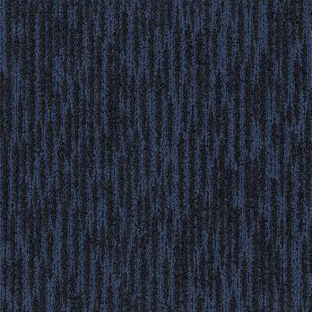 Ковровая плитка Milliken OBEX LOOP BARK BKL13-133 DARK BLUE