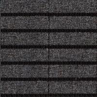 Модульное покрытие Milliken OBEX GRID GYC154 GREY 11MM closed