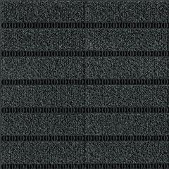 Модульное покрытие Milliken OBEX GRID MONO 11MM closed