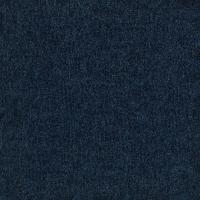 Грязезащитный ковёр Milliken OBEX ROLL CUT GYC123 DARK BLUE