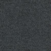 Грязезащитный ковёр Milliken OBEX ROLL CUT GYC154 GREY