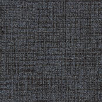 Ковровая плитка Milliken OBEX TILE CUT CROSS CSC154 GREY