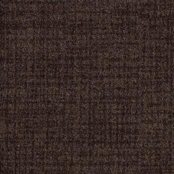 Ковровая плитка Milliken OBEX TILE CUT CROSS CSC225 BROWN