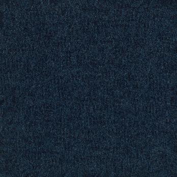 Ковровая плитка Milliken OBEX TILE CUT GALAXY GYC123 DARK BLUE