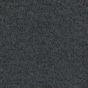 Ковровая плитка Milliken OBEX TILE CUT GALAXY GYC154 GREY