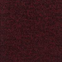 Ковровая плитка Milliken OBEX TILE CUT GALAXY GYC168 RED