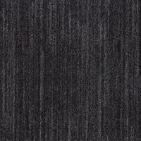 Ковровая плитка Milliken OBEX TILE CUT THREAD TDC154 GREY