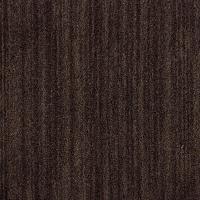 Ковровая плитка Milliken OBEX TILE CUT THREAD TDC225 BROWN