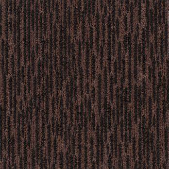 Ковровая плитка Milliken OBEX LOOP BARK BKL26-133 BROWN