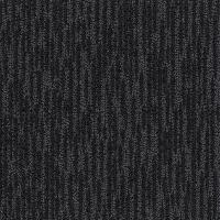 Ковровая плитка Milliken OBEX LOOP BARK BKL118-133 DARK GREY