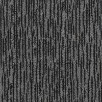 Ковровая плитка Milliken OBEX LOOP BARK BKL153-133 GREY