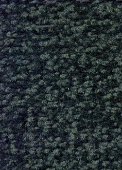 Грязезащитный ковер Wom Original 2150 Mink 85х150 см