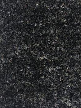 Грязезащитные ковры Obex GXY 7711 Jupiter