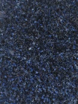 Грязезащитные ковры Obex GXY 7715 Earth