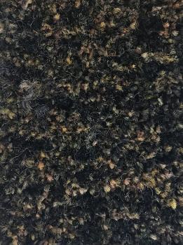 Грязезащитные ковры Obex GXY 7717 Venus