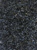 Грязезащитный ковер Obex GXY 7722 Diamond 85х150 см