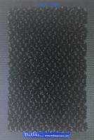 Грязезащитный ковер Micromix Graphite Grey 2501 115х180 см