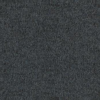 Грязезащитные ковры Milliken OBEX MAT CUT - GYC154 GREY 85х150 см