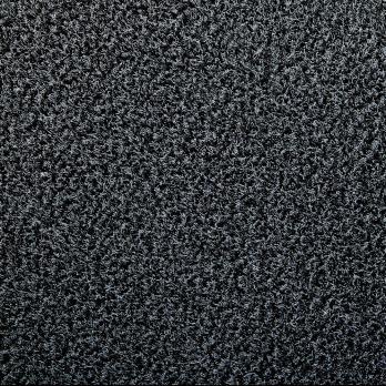 Грязезащитный ковёр Milliken Obex Mat Mono 60х85 см