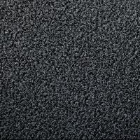 Грязезащитный ковёр Milliken Obex Mat Mono 85х200 см