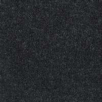 Грязезащитный ковёр Milliken OBEХ MAT CUT - GYC27 DARK GREY 200х300 см