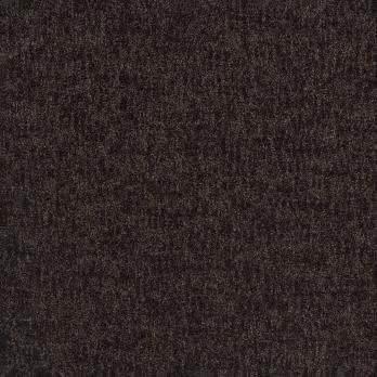 Грязезащитный ковёр Milliken OBEХ MAT CUT - GYC225 BROWN 85х200 см