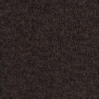 Грязезащитный ковёр Milliken OBEХ MAT CUT - GYC225 BROWN 200х200 см